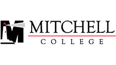 Mitchell College Library